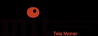 Logo MIT_4_ 3000x1200 px